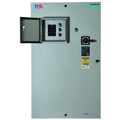 2050B-200N4P00-29R-4-000